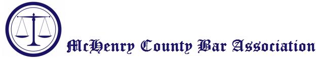McHenry County Bar Association